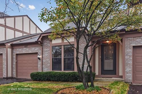 4527 Olmstead, Hoffman Estates, IL 60192