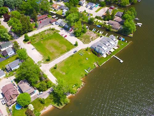 0 Manor, Fox Lake, IL 60020