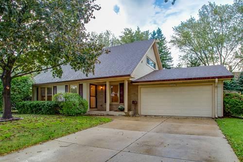 1347 Carlisle, Elk Grove Village, IL 60007