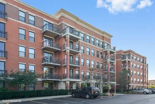 2335 W Belle Plaine Unit 218, Chicago, IL 60618 North Center