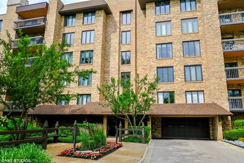 1721 Mission Hills Unit 306, Northbrook, IL 60062