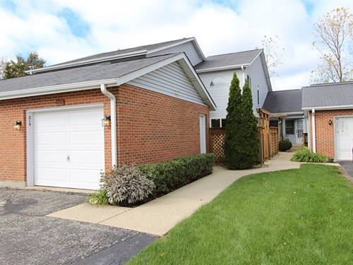 215 Wethington, Wauconda, IL 60084