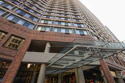 211 E Ohio Unit 1918, Chicago, IL 60611 Streeterville