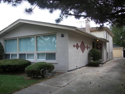 9151 S Constance, Chicago, IL 60617