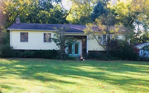 1110 Sherwood Gln, Princeton, IL 61356
