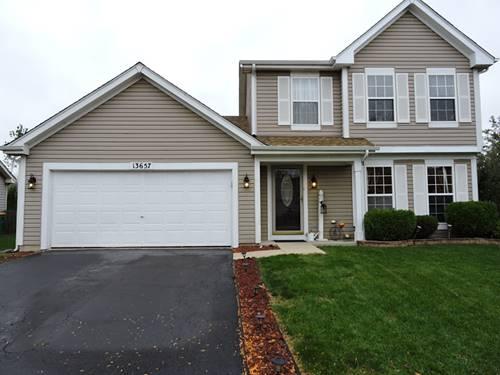 13657 S Jane, Plainfield, IL 60544