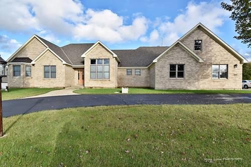 19N175 W Woodview, Hampshire, IL 60140