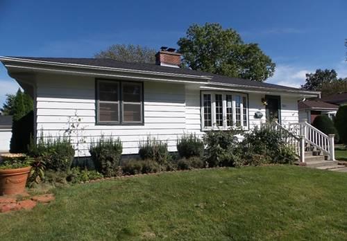 321 Wood, Wheaton, IL 60187