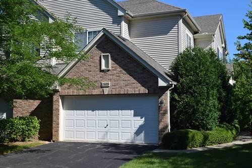 1809 Maureen, Hoffman Estates, IL 60192