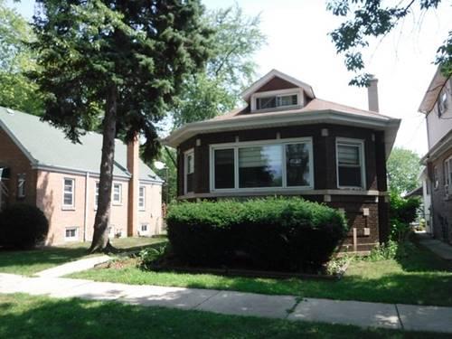 3705 Madison, Brookfield, IL 60513