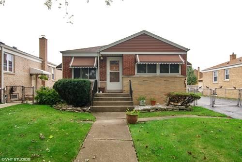9972 Montrose, Schiller Park, IL 60176