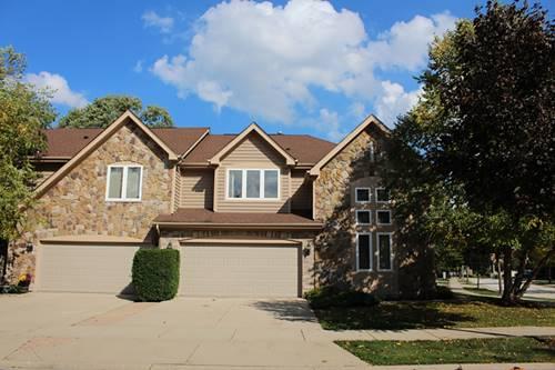 2635 Chelsey, Buffalo Grove, IL 60089