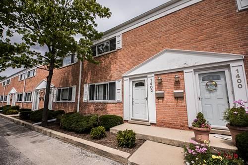 1402 Shermer, Northbrook, IL 60062