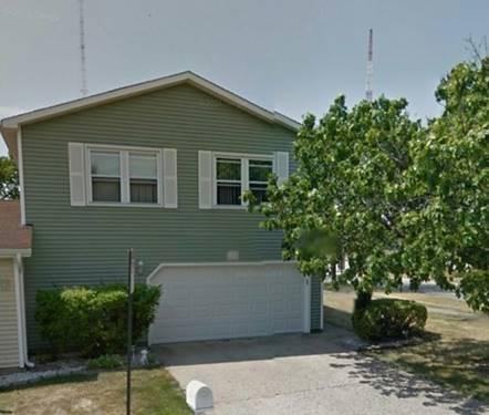 375 Jamison Unit 0, Glendale Heights, IL 60139