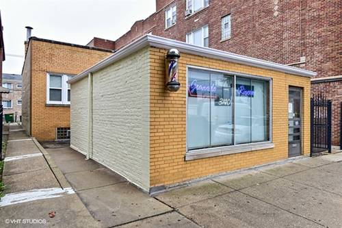 3140 N Laramie, Chicago, IL 60641