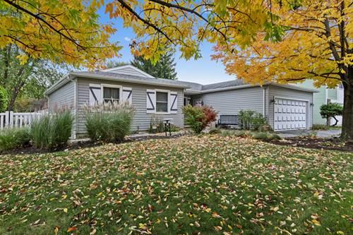 4095 N New Britton, Hoffman Estates, IL 60192