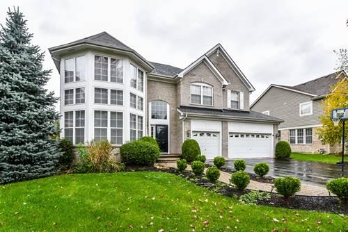 1672 Haig Point, Vernon Hills, IL 60061