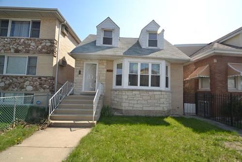 4331 N Austin, Chicago, IL 60634