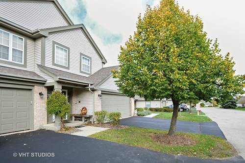 533 Willow, Lindenhurst, IL 60046