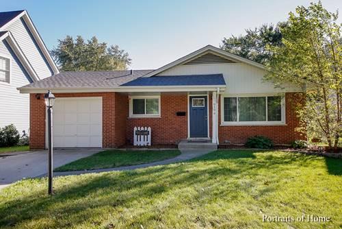 919 Lyford, Wheaton, IL 60189