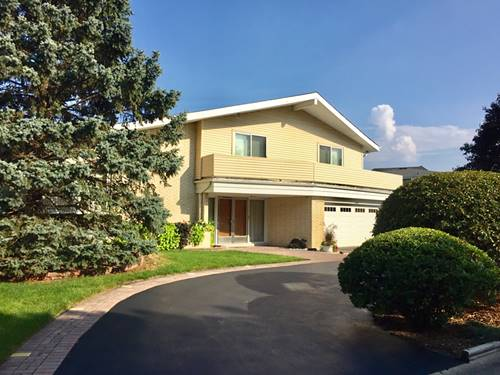 2821 Briarwood, Arlington Heights, IL 60005