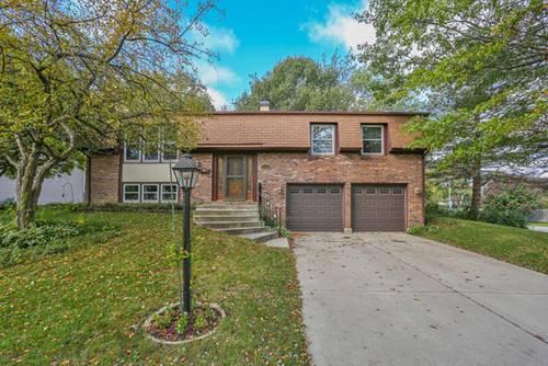 4070 N Firestone, Hoffman Estates, IL 60192