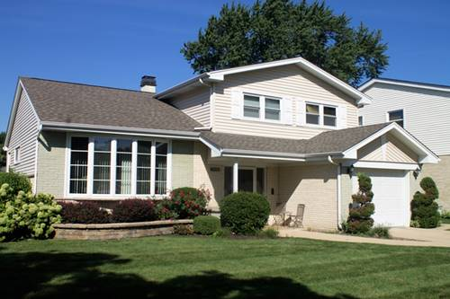 1530 Webster, Des Plaines, IL 60018