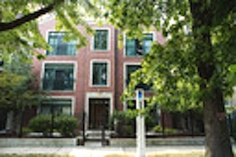 6120 S Ellis Unit 3S, Chicago, IL 60637