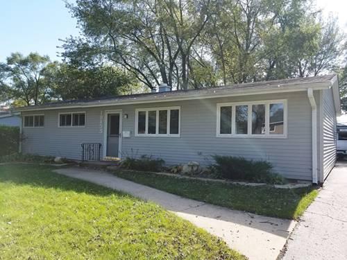 18455 W Woodland, Gurnee, IL 60031