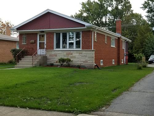 1775 Farwell, Des Plaines, IL 60018