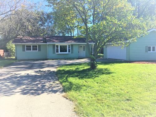 1200 Lindenwood, Aurora, IL 60506