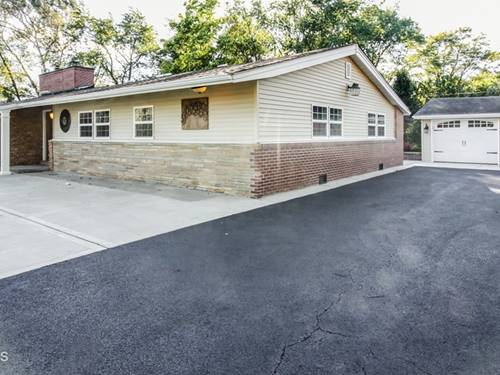 1020 S Westmore-Meyers, Lombard, IL 60148