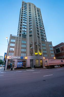 600 N Dearborn Unit 612, Chicago, IL 60654 River North