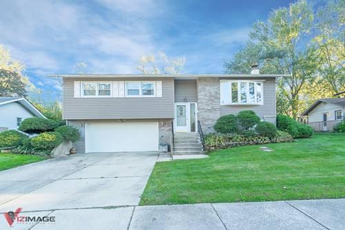 5739 Caletta, Oak Forest, IL 60452