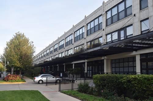 1071 W 15th Unit 313, Chicago, IL 60608