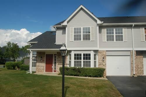 14015 Cambridge, Plainfield, IL 60544