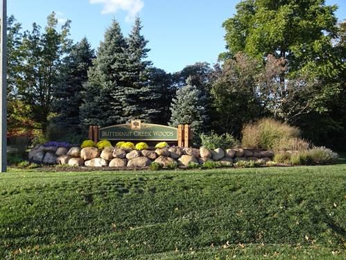 340 S Walnut Ridge, Frankfort, IL 60423
