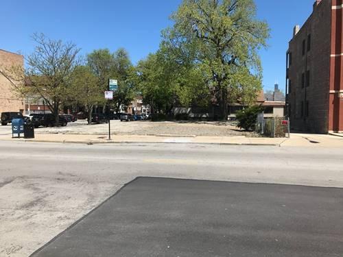 654-658 W 31st, Chicago, IL 60616 Bridgeport