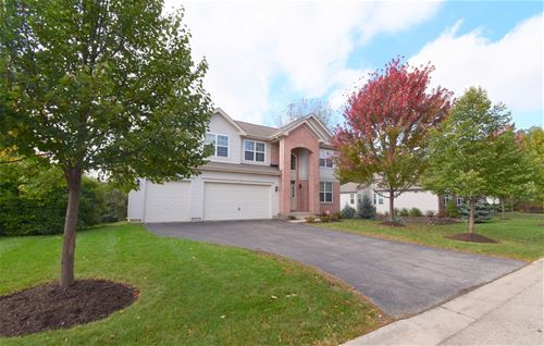 5595 Brentwood, Hoffman Estates, IL 60192