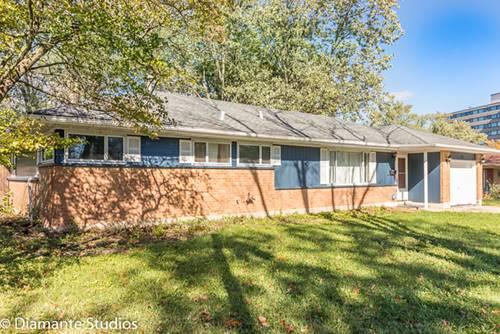 74 Winslow, Park Forest, IL 60466