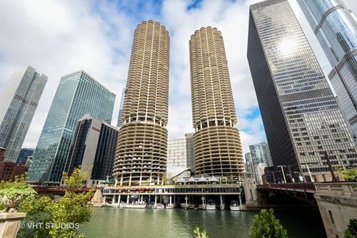 300 N State Unit 2827, Chicago, IL 60654 River North