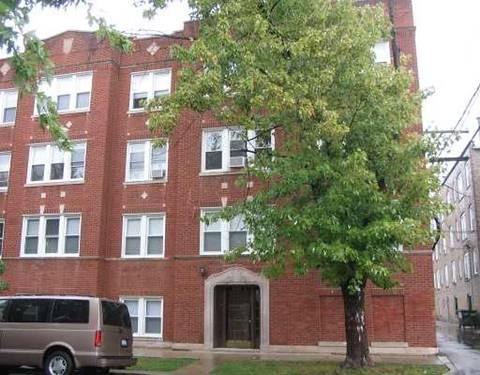 3349 N Lamon Unit 3, Chicago, IL 60641