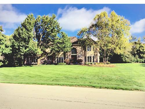 7N227 Whispering, St. Charles, IL 60174