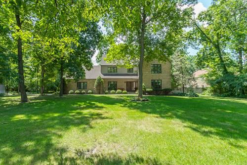 24457 W Kipling, Joliet, IL 60404