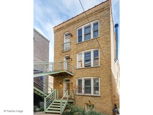 2103 N Kenmore Unit GDN, Chicago, IL 60614 West Lincoln Park