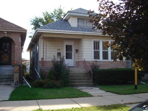 6149 W Melrose, Chicago, IL 60634