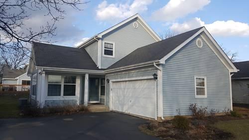 1850 Wildwood, Hanover Park, IL 60133