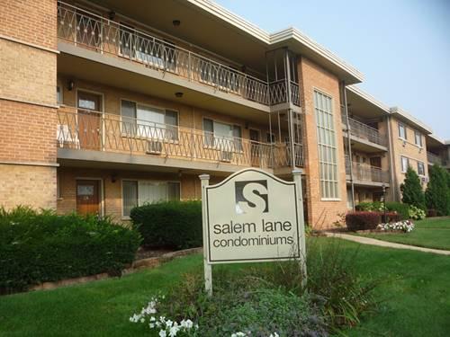 202 N Salem Unit 3B, Arlington Heights, IL 60005