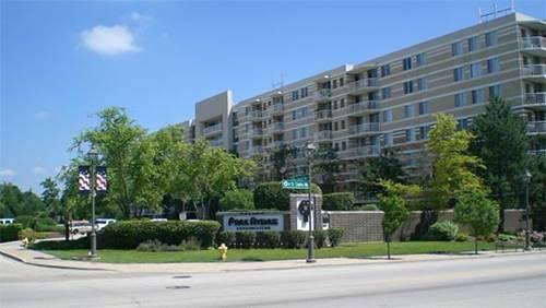 150 W St Charles Unit 528, Lombard, IL 60148
