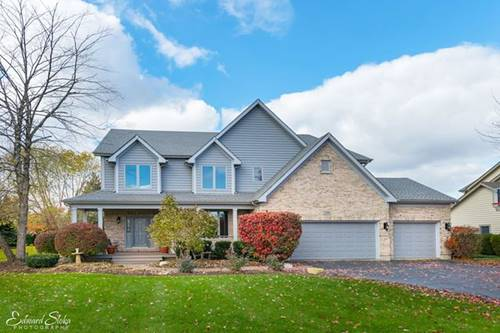 7105 Swan, Cary, IL 60013